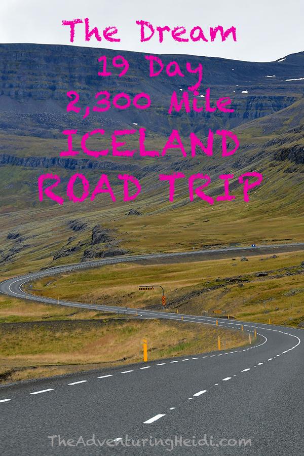 itinerarypin